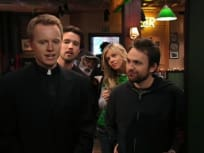 It's Always Sunny in Philadelphia Season 2 Episode 7