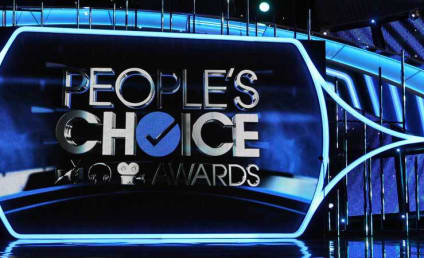 People's Choice Awards 2015: Who Won Big?