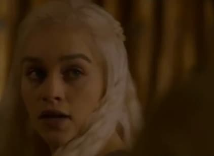 Watch Game of Thrones Season 2 Episode 7 Online