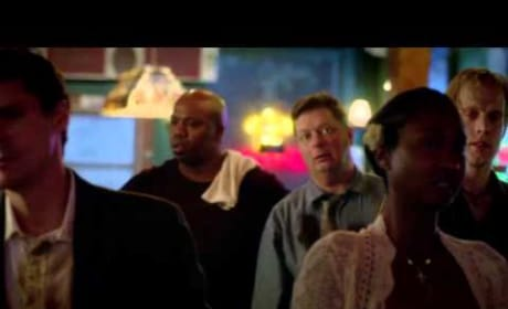 True Blood Clip - Making a Plan