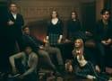 Legacies Photos: Meet the Cast of The Originals Spinoff!