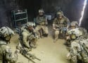 Watch SEAL Team Online: Season 1 Episode 21