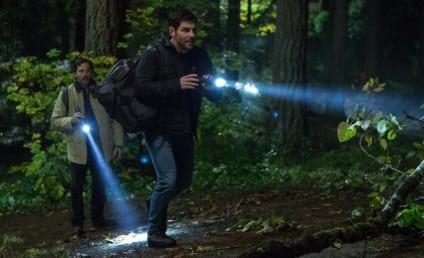 Watch Grimm Online: Season 5 Episode 11