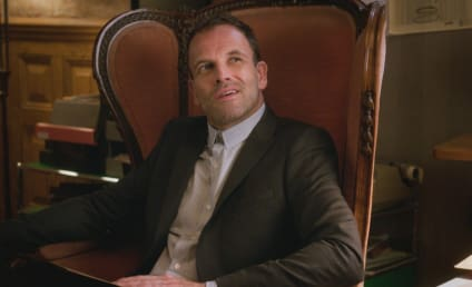 Elementary: 11 Reasons Why It Still Works