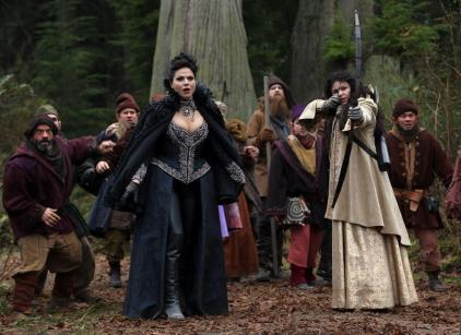Watch Once Upon a Time Season 3 Episode 13 Online