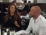 Meeting the Parents - Shahs of Sunset