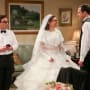 The Wedding Plan - The Big Bang Theory