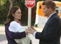 Bones Season 8 Spoilers: Time Jump, Fugitive Brennan, More!