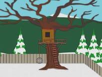 South Park Season 2 Episode 12