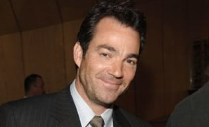 Jon Tenney Nabs Recurring Role on Brothers & Sisters