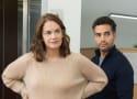 Watch The Affair Online: Season 4 Episode 2