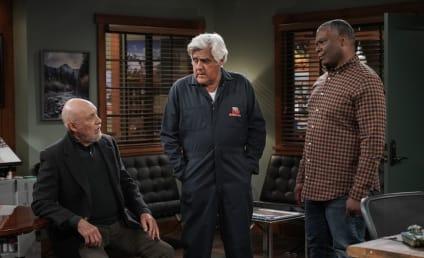 Watch Last Man Standing Online: Season 9 Episode 9