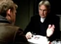 NCIS Episode Preview: Shell Shocked