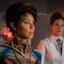 So this is it? - Gotham Season 2 Episode 21