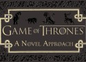 "Game of Thrones: A Novel Approach to ""Blackwater"""