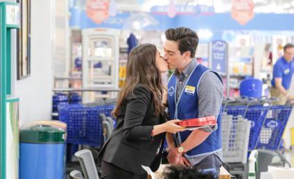Superstore Season 5 Episode 15 Preview: Is Zephra Friend or Foe?
