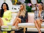 Called Out - The Real Housewives of Beverly Hills