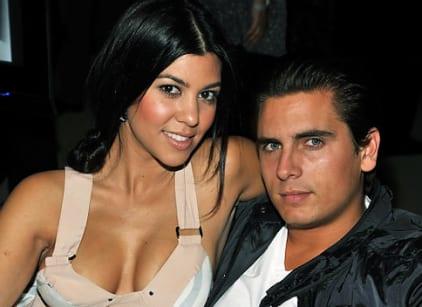 Kourtney and Khloe Take Miami - Season 2 Episode 8 ...