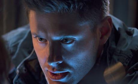 Dean's got a plan - Supernatural Season 11 Episode 10
