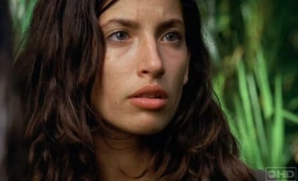Tania Raymonde to Guest Star on Hawaii Five-O