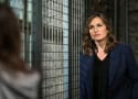 Law & Order: SVU Season 19 Episode 7 Review: Something Happened