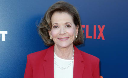 Jessica Walter: Arrested Development, Archer Stars Pay Tribute to Late Actress