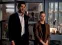 Lucifer Photo Preview: Monday Funday!!