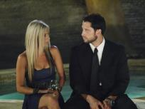 Bachelor Pad Season 1 Episode 6