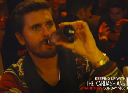 Watch Keeping Up with the Kardashians Season 10 Episode 6 Online