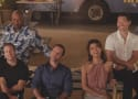 Hawaii Five-0 Season 7 Episode 13 Review: The Clouds Always Return to Awalua