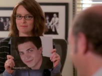 30 Rock Season 4 Episode 5