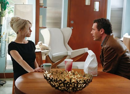 Watch Vegas Season 1 Episode 13 Online