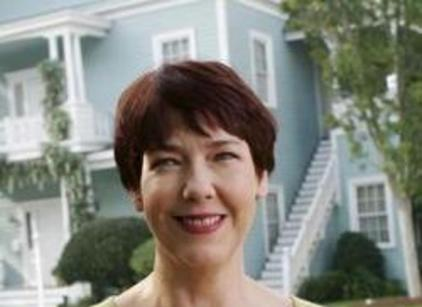 Watch Desperate Housewives Season 2 Episode 18 Online