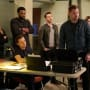 Did He Make It? - Chicago PD Season 5 Episode 22