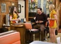 Watch 2 Broke Girls Online: Season 5 Episode 19