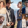 2017 SAG Awards Nominate Westworld, Game of Thrones and More