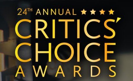 Critics' Choice Awards 2019: All the Television Winners!