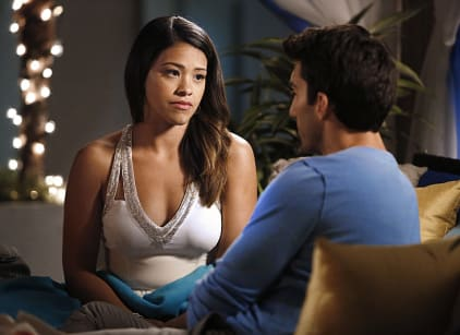 Watch Jane the Virgin Season 1 Episode 7 Online