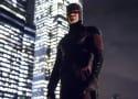Daredevil Season 1 Episode 13 Review: Daredevil