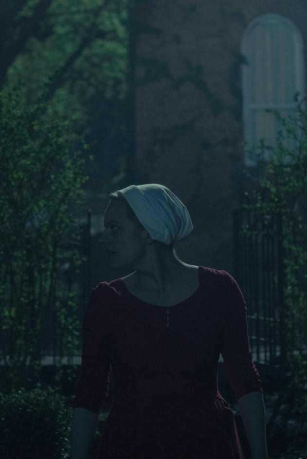 the handmaid's tale season 3 episode 13 - photo #24
