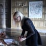 Alice Casts a Spell - The Magicians Season 4 Episode 11