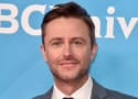Chris Hardwick Cleared to Return to Work at AMC