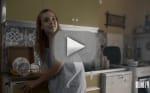 Killing Eve Season 2 Trailer: The Obsession Continues!