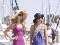 90210 Season 2 Episode 3
