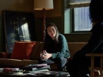 Iron Fist Season 2 Episode 4 Review: Target: Iron Fist