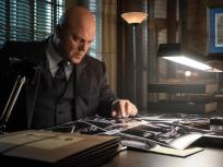 Gotham Season 3 Episode 5