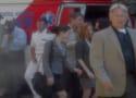 NCIS Season Premiere Clip: The Hunt Is On