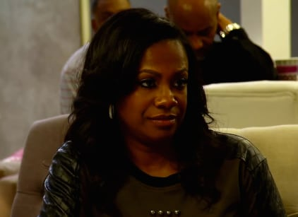 Watch The Real Housewives of Atlanta Season 7 Episode 22 Online