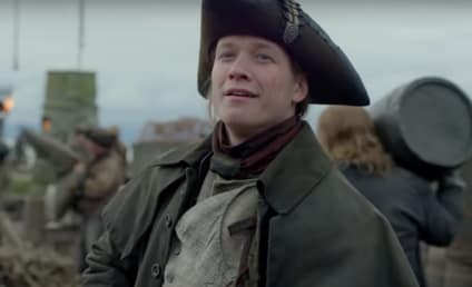 Watch Outlander Online: Season 4 Episode 7