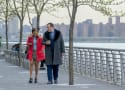 Feed the Beast Season 1 Episode 8 Review: In Lies the Truth
